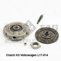 Clutch Kit Volkswagen L17-014.jpeg